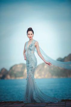 Đặng Thu Thảo