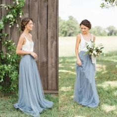 I found some amazing stuff, open it to learn more! Don't wait:https://m.dhgate.com/product/custom-made-2015-dark-navy-bridesmaid-dresses/247455124.html