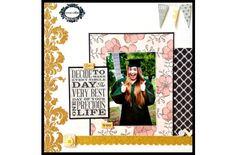 Teresa Collins Summer Stories ~ 25% - 37% off! ~ ScrapbookSteals.com®