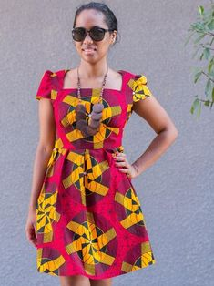 798fa59cae6 Modèle Tenue Femme Africaine ♥ – Applications sur Google Play