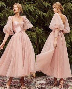 Women Dresses - What do you wear to an evening work event Pink Evening Dress, Evening Dresses, Prom Dresses, Formal Dresses, Dress Prom, Wedding Dresses, Stunning Dresses, Elegant Dresses, Pretty Dresses