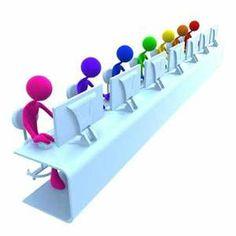 Plataformas virtuales aplicables a certificados de profesionalidad elearning. Aenoa te informa: http://aenoadigital.com/index.php/certificados-de-profesionalidad