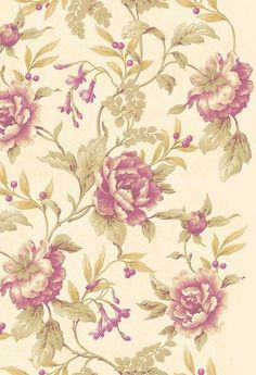 background, vintage, and pink on creamy afbeelding