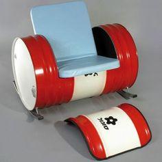 gas-barrel-chair.jpg (886×893)