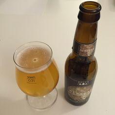 Bell's Brewery Mercury