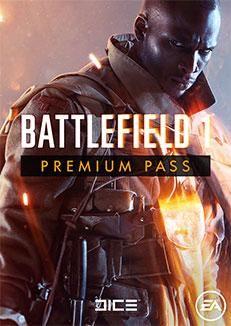 Battlefield 1 Premium Pass Pc Htc Vive Support Oculus Rift