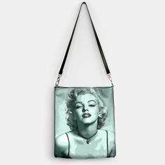 Marilyn Monroe thumbnail image