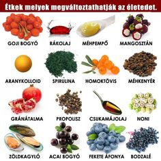 Health 2020, Superfood, Food And Drink, Healthy Recipes, Vegetables, Breakfast, Sport, Therapy, Morning Coffee