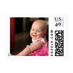 #photo - #Personalized Postage Stamps USPS with Your PHOTO