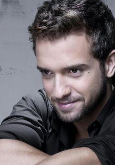 Pablo Alborán ❤❤❤❤❤