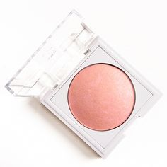 CoverGirl Light Rose TruBlend Blush Review, Photos, Swatches