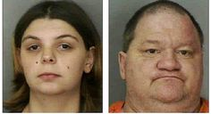 Parents Starve 22-Day-Old Baby to Death, Infant Dies in Car Seat as They Ate at Restaurant http://www.lifenews.com/2014/12/31/parents-starve-22-day-old-baby-to-death-infant-dies-in-car-seat-as-they-ate-at-restaurant/
