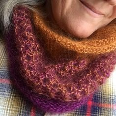Anatomy of a Cowl – Knitter's Review Arne And Carlos, Knitting Blogs, Keep Warm, Cowl, Anatomy, Knit Crochet, Stitch, Pattern, Knits