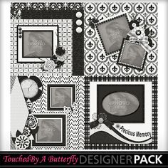 black and white templates https://www.mymemories.com/store/display_product_page?id=TBAB-AT-1305-33038