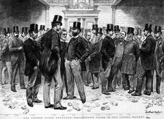 How to Look Like a Victorian Gentleman in 11 Easy Steps Victorian Gentleman, Victorian Men, Victorian Steampunk, Victorian Fashion, 19th Century London, London Stock Exchange, Public, Royal Court, Steampunk Design
