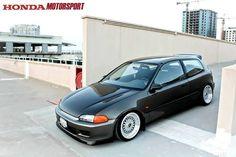 PERFECT! My dream car :/