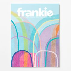Frankie - numéro 70