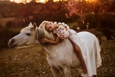 Portfolio - Alexandra Evang Photography