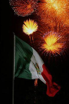 VIVA MEXICO                                                                                                                                                                                 More