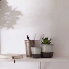 fatelondon.com love these pots