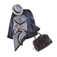 Ladies' Ready To Wear Fall Winter | Loro Piana