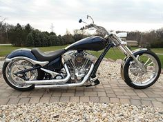 big dog motorcycles built for speed full zip hoodie black 54 95 2007 big dog motorcycles bulldog efi custom in marseilles il 61341