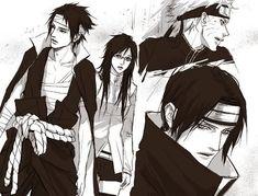 lily naruto photo: Naruto Shippuden 26080655.jpg