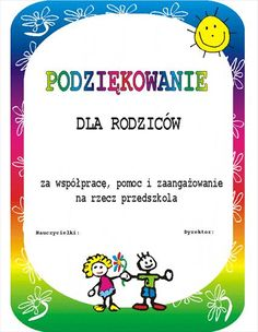 Użyj STRZAŁEK na KLAWIATURZE do przełączania zdjeć Diy And Crafts, Crafts For Kids, Creative Art, Montessori, Coloring Pages, Kindergarten, Education, School, Degree Of A Polynomial