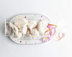 colourful way: איך לעצב לבד כלי אוכל יפהפיים - חלק שני