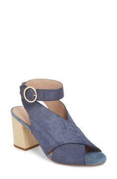 c221dbcd520e TARYN ROSE LEILA SANDAL.  tarynrose  shoes