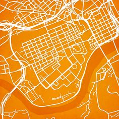 knoxville architecture map the university of tennessee