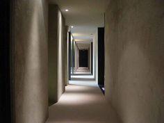 Beste afbeeldingen van corridor home decor log projects en
