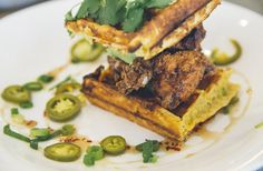 Us Perthians will travel surprisingly far from home to cure our miserable morning mood with delicious breakfast eats and this roadmap of new Perth breakfasts to try in 2015 will ensure that your bleary-eyed journey is not wasted.  Some places are new to the scene and some are tried and true locals that just keep creating dishes that make it worth getting up before noon. Read on for 15 Perth breakfasts you must try in 2015