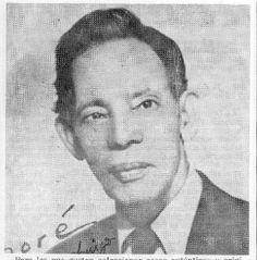 Diez artistas esenciales de la música cubana: Sindo Garay