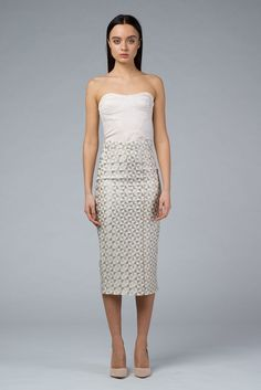 Embroidered Pencil Skirt, Buy Online High-Rise Waist Pencil Skirt, Embroidered Pencil Skirt, Buy Online High-Rise Waist Pencil Skirt, Buy Online Womens Skirts, Jumpsuits for Skirts, ladies Skirts online shopping, Skirts for girls online, long Skirts for girls, latest Skirts for girl, girls Skirts online shopping, Buy Skirts for Womens, Online Womens Skirts, long sleeve crop Skirts, Crop Skirts Online, High Waisted Skirts for girls, womens crop Skirts, Girls Crop Skirts, Buy girls Skirts…