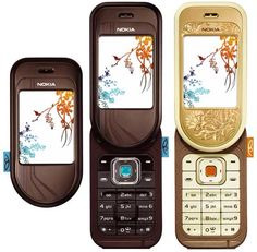 Gadgets, Phone, Mobiles, Internet, Tech, School, Pictures, Products, Photos
