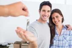 Home buyers on Spain's Costa del Sol getting younger and younger - Olive Press News Spain