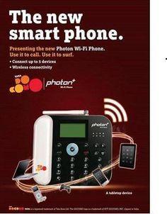 #TataPhotonWifiTarrifPlans #TataPhotonPlus #Phultroo  Tata Photon Plans | Photon Wi-Fi | Tata Photon Review