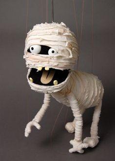 japanese mummy - Google Search