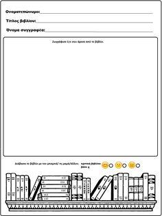 Worksheets, Bae, Literacy Centers, Countertops