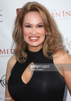"""News Photo : Dr. Lisa Christiansen attends 56th Annual Genii Awards. YOU are AWESOME Getty Images, isn't this awesome!!!... Everyone has the opportunity to purchase these images to use while the """"owner"""" retains copyrights... This is AWESOME, with deep gratitude I offer genuine appreciation to thank you the photographers who make us look AWESOME... Thank you.  http://www.gettyimages.com/license/167300038"""