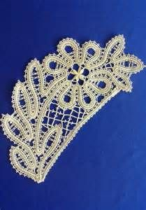 russian bobbin lace - Resultados de Yahoo España en la búsqueda de imágenes