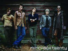 Image from http://www.matchbox20fans.com/wp-content/gallery/mb20/Matchbox_Twenty_Official_Wallpaper_3_1024.jpg.