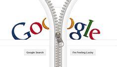 How to Think Like Google