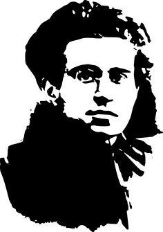 Pictures Antonio Gramsci Gramsci transparent image