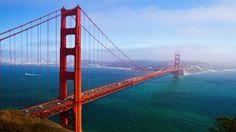San Francisco, cel mai frumos oras al Californiei – Mix de Cultura