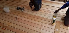 Sun Deck Installation, Maintenance and Repair Deck Maintenance, Deck Repair, New Deck, Wooden Decks, Pool Decks, Building A Deck, Sun, Wood Decks, Solar