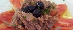 Restaurante La Tierra - www.viernesgastronomicos.com