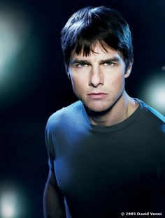 Tom Cruise Young, Good Morning, Toms, Handsome, My Love, Fictional Characters, Buen Dia, Bonjour, Bom Dia