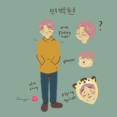 #exo #baekhyun #exofanart #kpopfanart #baekhyunfanart #baekhyundrawing #exodrawing Baekhyun Fanart, Kpop Fanart, Exo Fan Art, My Drawings, Chibi, Comics, Fictional Characters, Comic Book, Cartoons